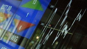 Negatif faizli tahviller 16 trilyon dolar ile rekora bir ...