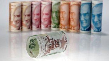 EBRD ve IFC swap muafiyeti sonrası TL kredilerini artıracak