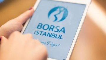 """Borsa İstanbul """"Şirketler için Sürdürülebilirlik Rehberi""""..."""