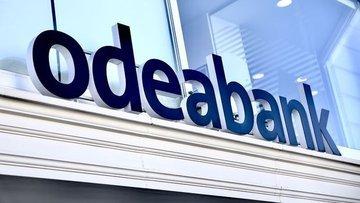 Odeabank ilk yarıda 65 milyon TL kâr açıkladı