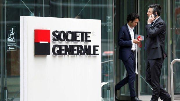 SocGen: Altın ve ABD hisseleri yeni bir riskten kaçışta ayrışabilir