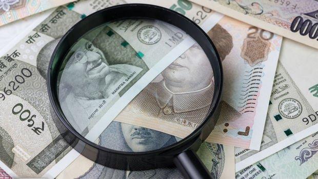 TL ve rand gelişen piyasa paralarındaki düşüşe öncülük etti