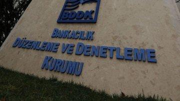 BDDK'dan kredi kullandırma vaadi uyarısı