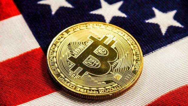 """""""Koronavirüs Bitcoin'i daha güçlü bir hale getirecektir"""""""