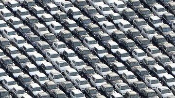 IFO: Almanya'da üretimin artması bekleniyor
