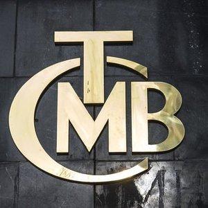 TCMB: PY BANKALARA APİ LİKİDİTE İMKAN LİMİTLERİ YARIYA DÜŞÜRÜLDÜ