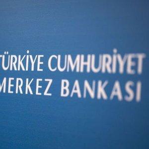 TCMB 1 HAFTALIK REPO İHALESİ AÇMADI
