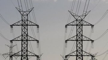 Günlük elektrik üretim ve tüketim verileri (07.08.2020)