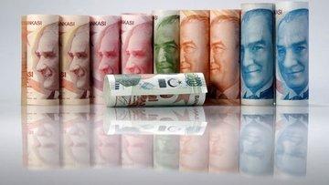 Yurt içi piyasalar: Türk Lirası kayıplarını geri aldı