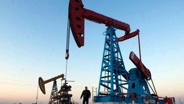 Irak petrol üretimini günlük 400 bin varil daha azaltacak