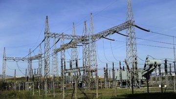 Günlük elektrik üretim ve tüketim verileri (08.08.2020)