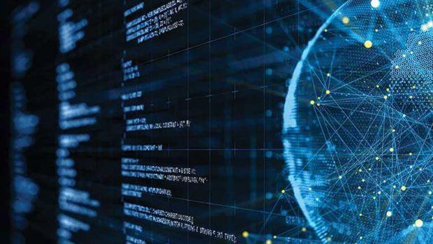 Geleceğin mesleklerinde yazılım ve yapay zeka ön planda olacak