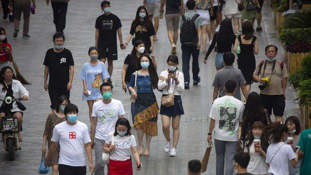 Çin'de Temmuz  ayında TÜFE beklentilere yakın gerçekleşti