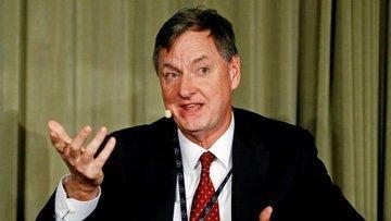 """Fed/Evans: Ekonomiye ilave destek """"son derece önemli"""""""