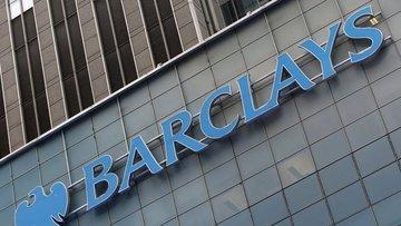 Barclays: TL faiz artırımını tetikleyecek seviyenin hala ...