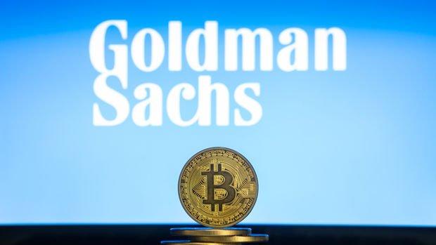 Goldman'dan Facebook ve JPMorgan ile kripto para işbirliği
