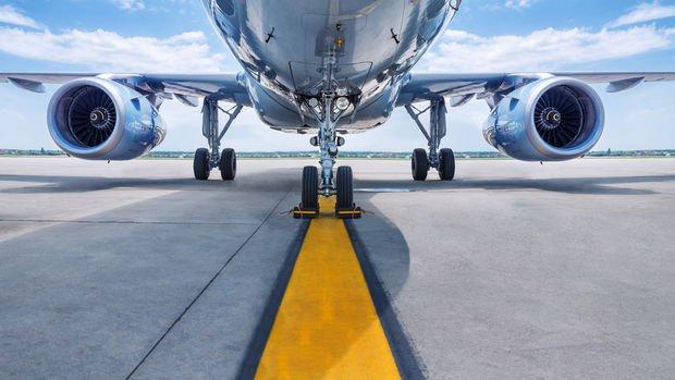 Havacılık sektörü milyarlarca dolarlık devlet desteğine rağmen eski günlerini arıyor