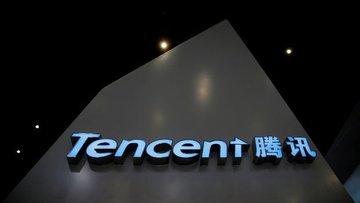 """Tencent'ın değeri """"WeChat"""" sonrası 66 milyar dolar eridi"""