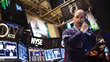 Küresel Piyasalar: Asya hisseleri güçlü yükseldi, dolar d...