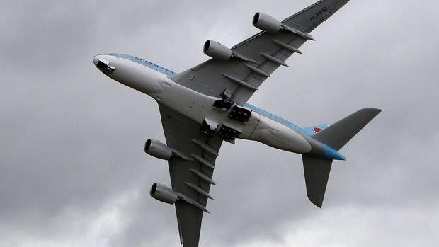 Havayolları çıkışı kargo uçuşlarında ve küçük filolarda arıyor
