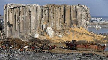 Sarsılan Lübnan'da ekonomi ne durumda?