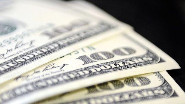 Eurobond faizlerinde kısmi düşüş