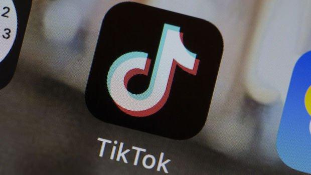 Fransa TikTok'a soruşturma açtı