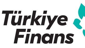 Türkiye Finans'tan, yılın ilk yarısında 403,5 milyon TL k...