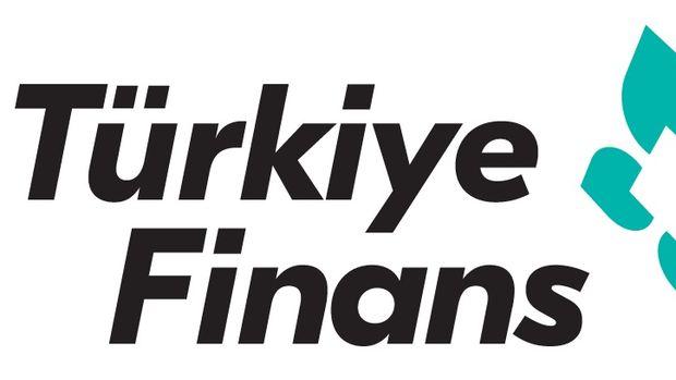 Türkiye Finans'tan, yılın ilk yarısında 403,5 milyon TL konsolide kâr