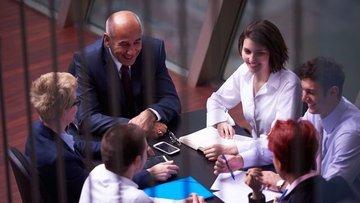JPMorgan: Yaşlı yatırımcılar altına, gençler Bitcoin'e yö...