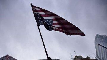 ABD, İran'a silah ambargosunun uzatılması teklifini reviz...