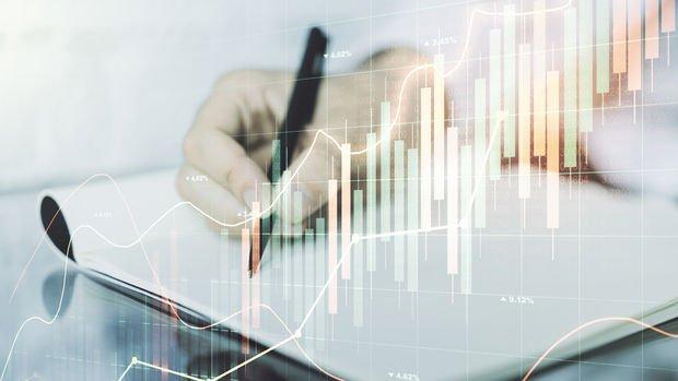 Yurt içi piyasalar: Borsa düşüşte, dolar yükseliyor