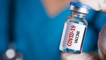 Rusya Kovid-19 aşısı üretimine 2 hafta içinde başlayacak