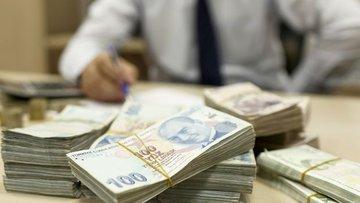 Mevduat ve kredi faizleri yükselişe geçti