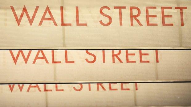 Bu yıl Wall Street'in bonusları bile tatmin edici değil