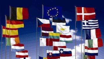 AB, 8 ülkeye mali destek sağlayacak
