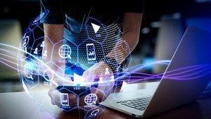 350 Milyar Dolarlık Dijital Reklam Pazarında Dengeler nasıl değişiyor?