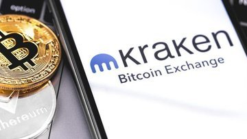 Kraken: Bitcoin yakın zamanda yüzde 200'e kadar yükselebilir