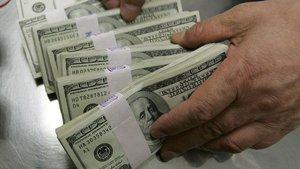 Kamu bankalarının döviz açık pozisyonları açıklandı