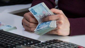 TL kredilerindeki artış hız kesti