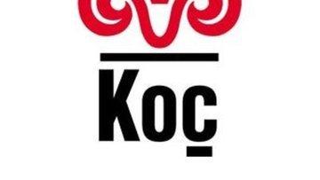 Koç Holding'in ikinci çeyrek net kârı beklentinin altında...