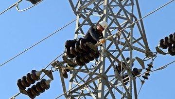 Elektrik üretiminde yerli ve yenilenebilir kaynakların pa...