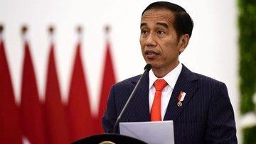 Endonezya teşvik paketleriyle ekonomiyi canlandırmayı ama...