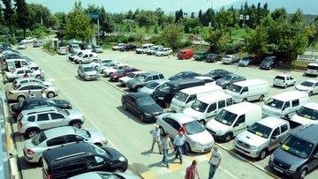 İkinci el araç ticareti düzenlemesine sektörden destek