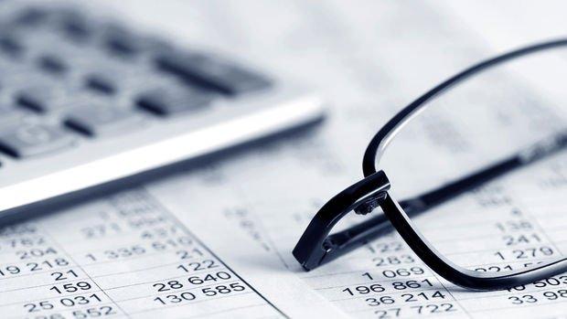 Bloomberg HT anketi: TCMB'den faiz değişikliği beklenmiyor