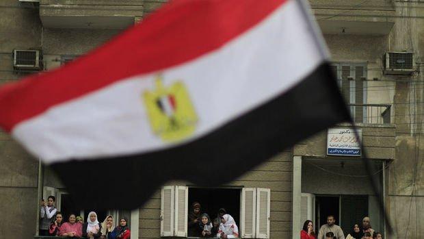 Mısır Meclisi Yunanistan ile imzalanan anlaşmayı onayladı
