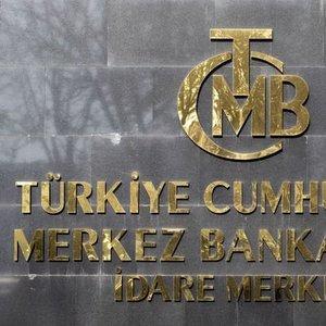 TCMB: BANKALARIN BORÇ ALABİLME LİMİTLERİ GECELİKTE YARIYA İNDİ