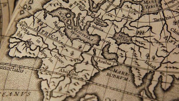 Ticaret savaşı ülkeleri nasıl etkiler? Türkiye - G. Asya ülkeleri karşılaştırması