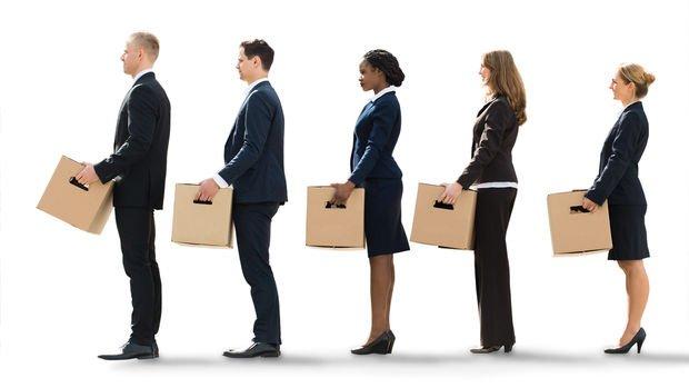 Gelecekte iş hayatında ezber bozan yaklaşımlar neler olac...