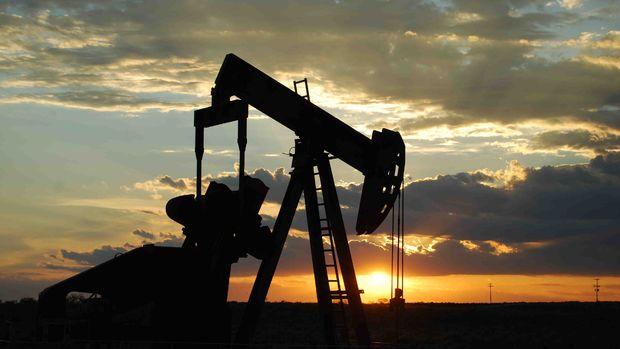 OPEC+ Grubu petrol piyasasının Kovid-19 salgını sebebiyle yavaş iyileştiğini açıkladı